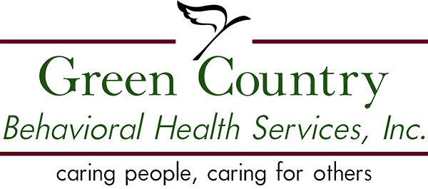 Green Country Behavioral Health Services, Inc.